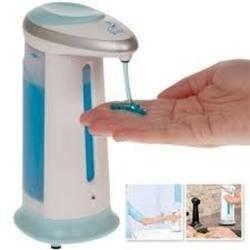 Sensor Soap Dispenser