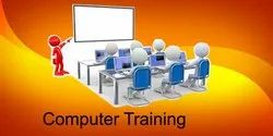 9 Am - 6 Pm Basic Computer Training in Greater Noida