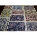 Sanganeri Prints Fabric