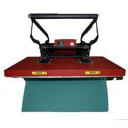 T- Shirt Printing Machine - 24x36 (60x90 cm)