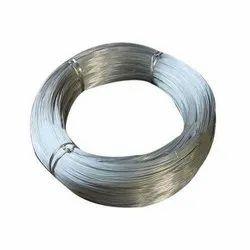 GI Binding Wire, Gauge: 18