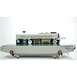 FRB-7701 Continuous Band Sealer