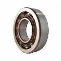 Wide Inner Ring Bearing