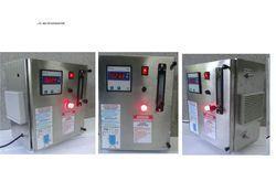 Ozonators Machine