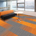 Office Floor Carpet Tile