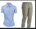 Shirt And Pant Dryclean Service