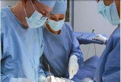 Reproduction Surgery Treatment Services