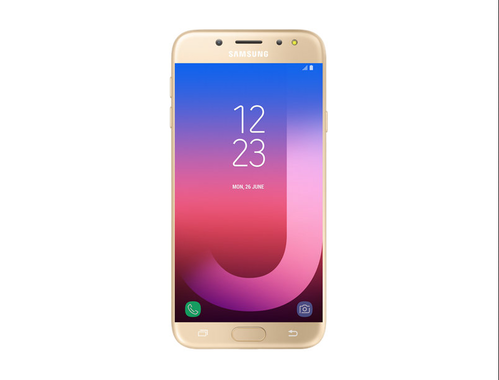 Retailer of Oppo F1 Mobile Phones & Vivo y51L Mobile Phones by Maa