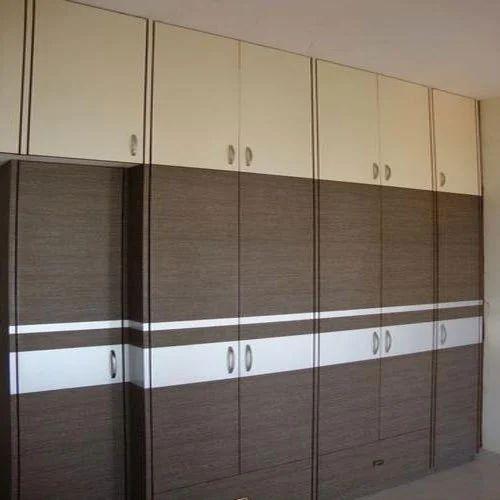 Modular Wardrobe modular wardrobe - fancy wardrobe manufacturer from bengaluru