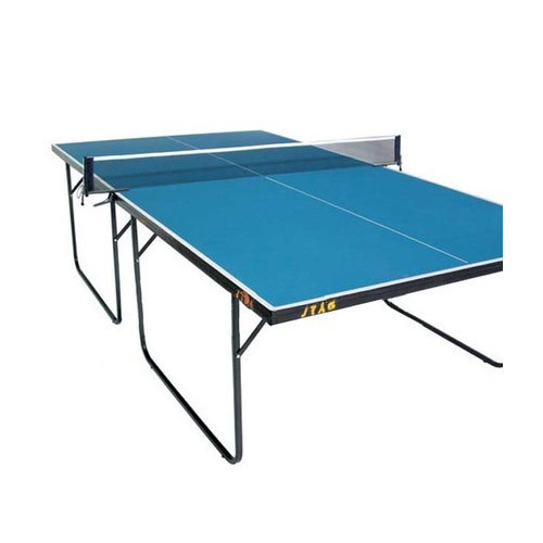 Table Tennis Table Full Size Ping Pong