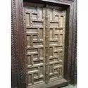 Antique Door For Home