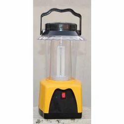 6  V Solar Lantern Housing