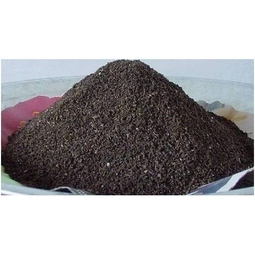 Nutrient Organic Fertilizer
