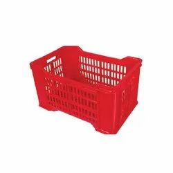 53300 VTP BJ Fruit and Vegetable Crates