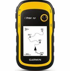 Etrex 20x Garmin GPS