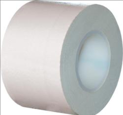 Garment Tape