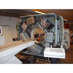 CT Scanner Maintenance Service