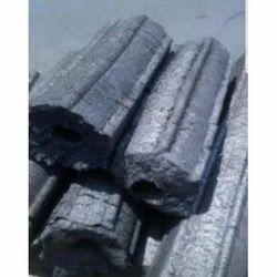 Sawdust Wood Charcoal Sawdust Charcoal Briquette