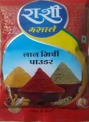 Red Mirch Powder