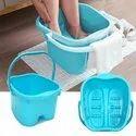 Foot Soak Tub