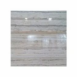 Vitrified Floor Tiles, Thickness: 10-12 mm