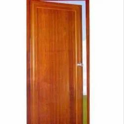 Sintex PVC Door D-84