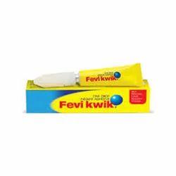 Fevikwik Liquid Fevi Kwik Tube