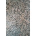 Granite Slab, Thickness: 15-20 Mm