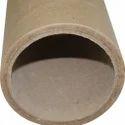 Brown Kraft Paper Tube