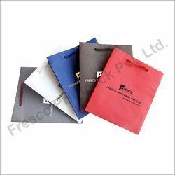 Exhibition Paper Bags