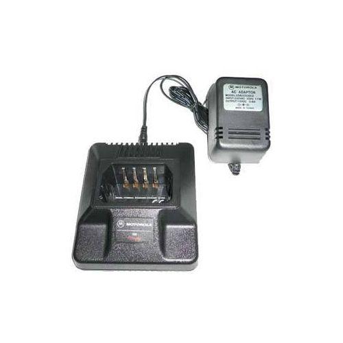 HTN9804 Charger Adapter, Ac 110 V- 230 V