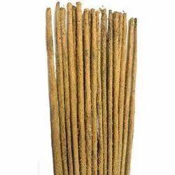 Floral Masala Incense Sticks