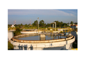 Institutional Waste Water Treatment Plants