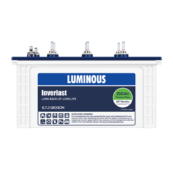 Luminous ILTJ 18030 150Ah Battery