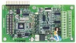 EMVL-PGABL Delta ABZ Line Driver Type Output 5V and 12Vn Encoder Feedback PG Card