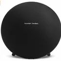 Harman Kardon Onyx Studio 4 Wireless Bluetooth Speaker