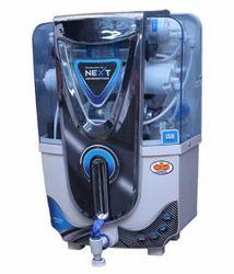 SKS Aqua Grand Plus Camry  Rouvuf Water Purifier