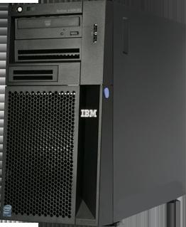 IBM SYSTEM X3400 M3 SERVER WINDOWS 7 DRIVERS DOWNLOAD