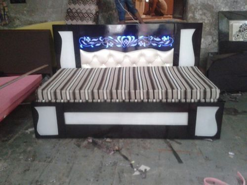 Gujarat Furniture Ahmedabad - Manufacturer of Sofa Cum Bed and