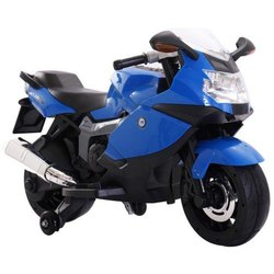 Kids 12V Battery Operated Toyhouse BMW KS1300S Superbike