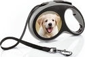Personalized Sublimatable Pet Leash