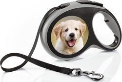Personalized Sublimatable Pet Leash