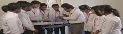 Civil Engineering Education Courses