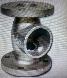 investment casting suppliers in coimbatore chennai
