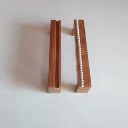 Handicraft Wooden Handle