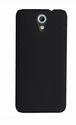 Micromax A106 Unite 2 Case Back Cover