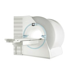 Refurbished 1.5 T Siemens Magnetom Symphony Closed MRI Scanner