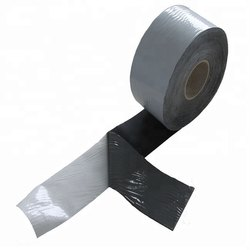 Double Side Bitumen Tape