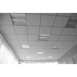 Commercial False Ceilings Office False Ceilings