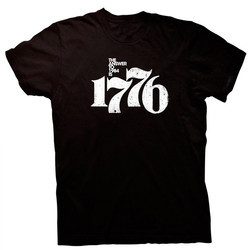 Custom Trendy Printed T Shirt
